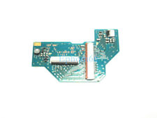 New LCD Display Driver Board For Sony A7K ILCE-7K Camera Repair Part  LC-1013-11