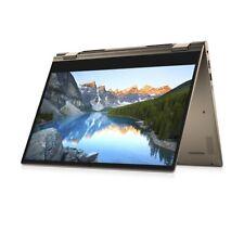 New Dell Inspiron 14 7405 2-in-1 Laptop AMD Ryzen 7 4700U 16GB RAM 512GB SSD
