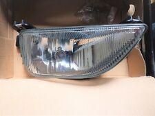 Nissan Altima 1999 2000 2001 Fog Lamp Light Assembly Passenger Right OEM Genuine