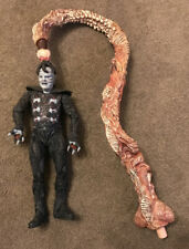 Dr. CHANNARD HELLRAISER 2004 NECA action figure Approx 8""