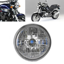 Motorcycle Headlight Lamp For Honda All CB series Hornet900 VTEC VTR250 60W 12V