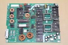 POWER board RDENCA 059 WJZZ PCPF 0055 MPF2912 per Sharp LC-32GD1E LC32GD1E una TV LCD