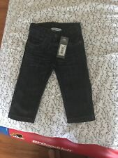 Nwt 3pommes Toddler Jeans 12months