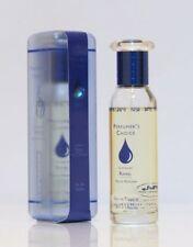 Perfumer's Choice Homme Rafael 83ml Eau De Toilette Spray for Him With Gift Bag