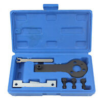 Timing Tools for Fiat 500 / Punto Evo / Panda / 1.1 1.2 1.4L 8v Engine
