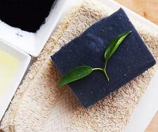 Wholesale Organic soap Loaf {SUPER DETOX} ~ Tea Tree, Clay