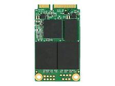 Transcend 32gb SATA III Solid State Drive Storage Device