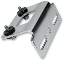 Trail Tech Vapor/Vector Triple Clamp Mounting Bracket 022-OEB