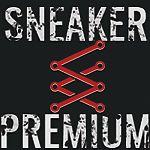 premiumsneaker