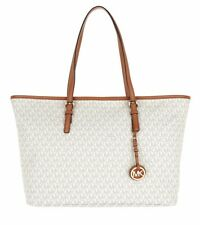 MICHAEL KORS Borsa / Borsa Jet Set Travel MEDIO TZ multifunzione TOTALE