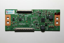 LG T-CON Board 6870C-0442B 32/37 ROW2.1 HD Ver 0.1