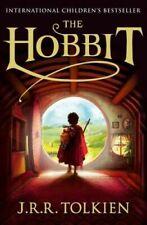 Libri e riviste di narrativa Autore J.R.R. Tolkien in inglese