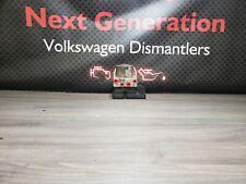 VW Volkswagen Jetta MKV MK5 1.9L ABS Brake Pump Control Module Unit Assembly