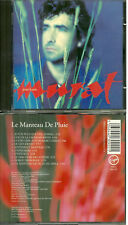 CD - JEAN LOUIS MURAT : LE MANTEAU DE PLUIE