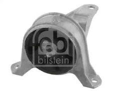 Montaggio Motore Febi BILSTEIN 15721
