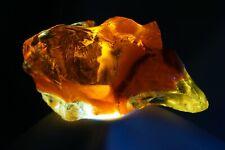 Andara Crystal -- Solaris Brite, MULTICOLOR 100g (Monoatomic REIKI) #BG7