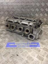 HONDA CBR 600 F cylinder head 1993