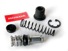 Honda FRONT MASTER CYLINDER KIT  gl1500 vtx1800 gl1200 gl1100 st1100 cbr1100 cbr