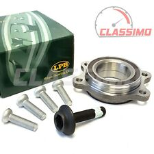 Front Wheel Bearing Kit for AUDI A6 C7 + A7 + A8 + Q5 - all models -2008 to 2018