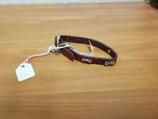 Dog Collars - Multiple Sizes and Colors Included - 7 Pieces Total!