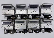 POMPA SBC ABS MERCEDES W211 W230  CLS SL W219 0084319812 A0084319812 0054319712