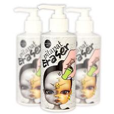 Y.E.T YET Pitapat Eraser Peeling Gel Korean Beauty - 200ml