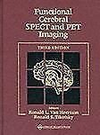 Functional Cerebral SPECT/PET Imaging 3   LOW USA SHIP+