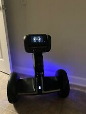 Robot Segway Loomo 70.01.0000.20