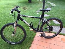 Bici MTB BIANCHI