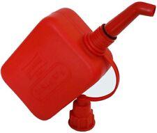 FuelFriend® 0,5 Liter mit integriertem Füllrohr!