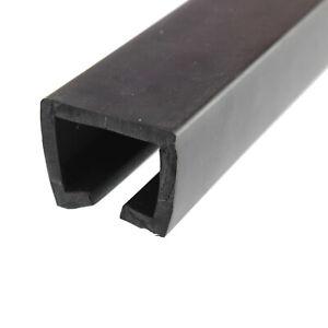 EPDM hand rail cover
