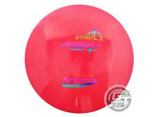 New Innova Star Savant 175g Red Rainbow Foil Fairway Driver Golf Disc