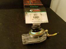 Fuel Pump Atsugi M70311 fits 83-86 Nissan Sentra 1.7L-L4