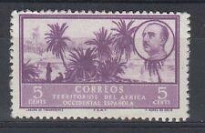 Timbres Espagne  Neufs *