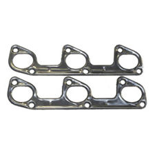 Exhaust Header Gasket AUTOZONE/PERCY'S 66077