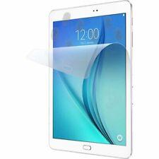 Cellularline 37824 Vetro di protezione display Samsung Galaxy Tab A 10.1 (2016)