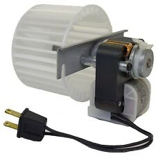 Bathroom Motor Fan Blower Assembly 120V 162-A Nutone Broan Exhaust Vent 97005906