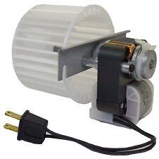 Bathroom Motor Fan Blower Assembly 120V 162-A Nutone Broan Exhaust Vent 97005906