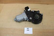 Kawasaki GTR1400 ZGT40A 07-09 Motor Windschild 281-096
