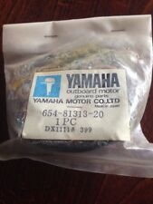 yamaha Mercury mariner 5bs aircooled lighting coil 81020m / 654-81313-20
