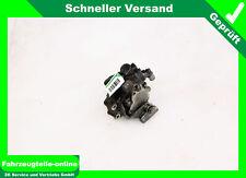 Audi A4 8E B7 Servopumpe Hydraulikpumpe Flügelpumpe 8E0145155P ZFLS