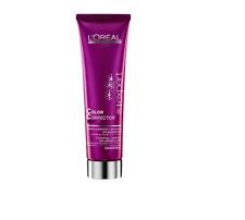 Loreal Vitamino Color AOX Color Corrector CC BRUNETTE Cream 150ml