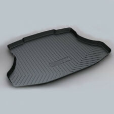 For Honda 10th Civic 16-18 All Weather Car Cargo Rear Trunk Mat Boot Liner Tray