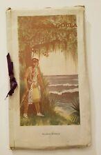 Pascagoula by Stephen Shannon, William, 1910, Jackson, Mississippi Indians
