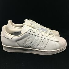 bas prix 58b21 2ceed Adidas Brown Athletic Shoes adidas Superstar for Men for ...
