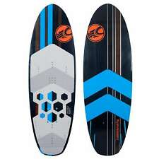 2016 CABRINHA DOUBLE AGENT BOARD only