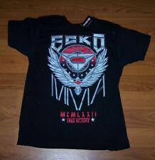 Size L Mens Ecko Unltd. MMA  Shirt