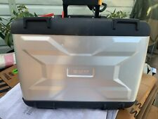 BMW R1200GS/R1250GS & Adventure Models Vario Panniers Left Side 71607660564