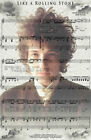 Bob Dylan Like A Rolling Stone Music Art 11 x 17 High Quality Poster