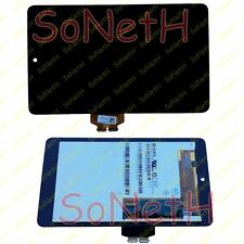 "LCD Display + Touch 7,0"" Google Nexus 7 Asus ME370 ME370T ME370TG 1a generation"